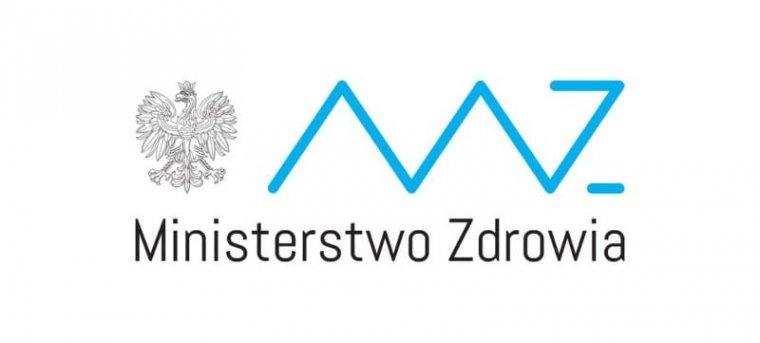 760,0,0,mz-ministerstwo-zdrowia-logo-1280x578 - Przychodnia Malinowa |  lekarze specjaliści, poradnia POZ