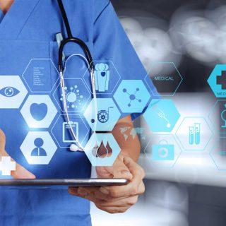 Outsourcing usług medycznych